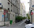 P1090658 Paris XI passage Alexandrine rwk.jpg