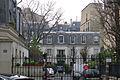 P1150779 Paris XVI villa d'Eylau rwk.jpg