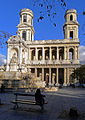 P1210649 Paris VI eglise Saint-Sulpice rwk.jpg