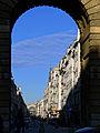 P1220264 Paris X rue du Faubourg-Saint-Martin rwk.jpg