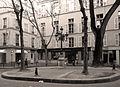 P1240340 Paris VI rue du Furstemberg rwk.jpg