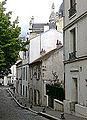 P1270638 Paris XIII rue Buot rwk.jpg