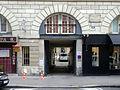 P1300802 Paris X rue fbg-Poissonniere n56 rwk.jpg
