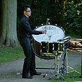 P1600377 Musik der Natur (19121063010).jpg
