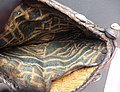 P7262456 4924c detail Bamileke Beaded bag, Cameroon (19457783544).jpg