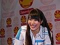 PASSPO - Japan Expo 2011 - P1210223.jpg