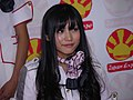 PASSPO - Press Conference - Japan Expo 2011 - P1210554.jpg
