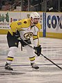 PBruins v Philly (3018592064).jpg