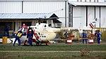 PCG Bo-105 Capability Demo 004.jpg