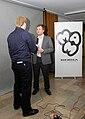 PD-Day 2009 Alek wywiad.jpg