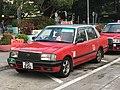PD650(Urban Taxi) 24-01-2018.jpg