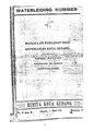 PDIKM 715 Majalah Berita Kota Gedang No. 2-3 Tahun 1933.pdf