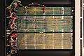 PDP-11-34 wirewrap.jpg