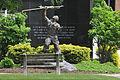 PEOPLE OF PEACE MEMORIAL, WOODBURY, NJ.jpg