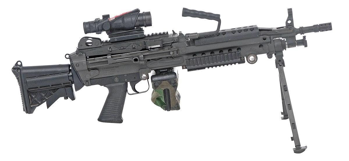 1200px-PEO_M249_Para_ACOG.jpg