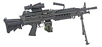 200px-PEO_M249_Para_ACOG.jpg