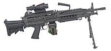 PEO M249 Para ACOG.jpg
