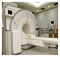 PETMRI-scanner-Biograph-mMRI-3T-Siemens-Erlangen-Germany.jpg