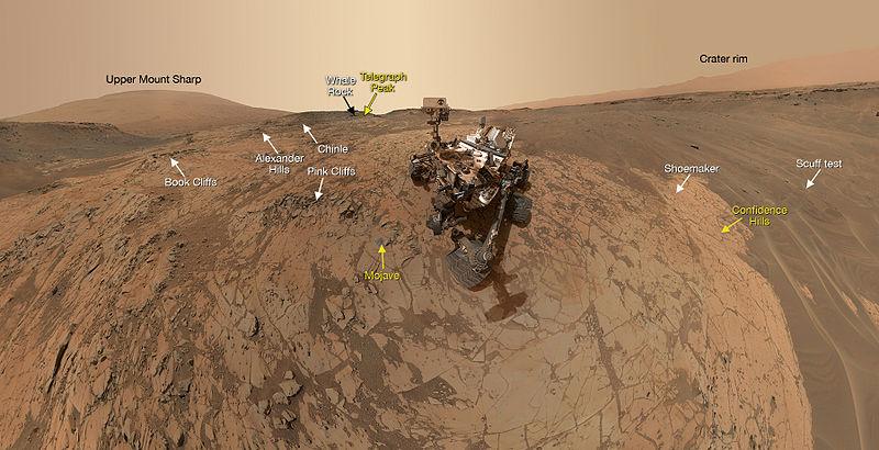 PIA19142-MarsCuriosityRover-Self-Mojave-20150131.jpg