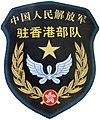 PLA HK 07 Airforce arm badge (cropped).jpg