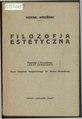 PL Hoene - Filozofja estetyczna.pdf
