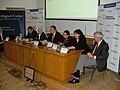 PL Konferencja Polska Otwarta 2010-03-01 51.jpg