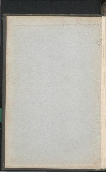 File:PL Zygmunt Krasiński - Pisma T3.djvu