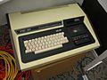 PMC-80 Computer.jpg
