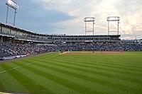 PNC Field right field.jpg