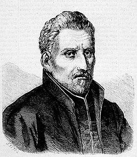 Grzegorz Knapiusz