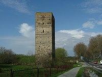 POL Stolpie lubelskie wieza (2).JPG