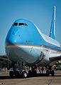 POTUS arrives at Maxwell 150307-F-ZI558-0199.jpg