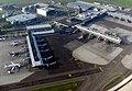 PRG Ruzyne airport view 8971b.jpg