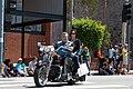 PRIDE 2010 Parade.jpg