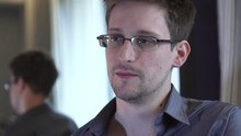 Archivo:PRISM - Snowden Interview - Laura Poitras HQ.webm