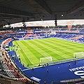 PSG-Nantes Parc des Princes 02.jpg