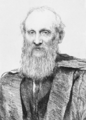 PSM V61 D104 Lord Kelvin.png