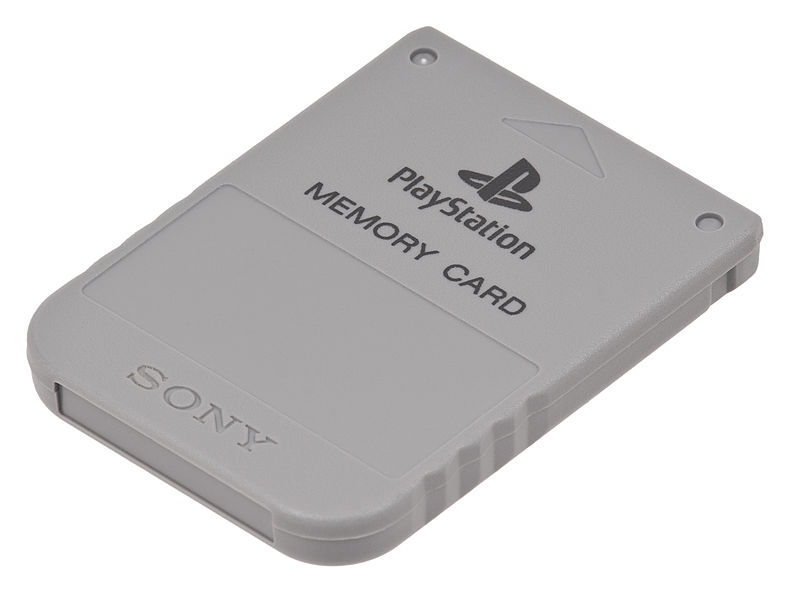 File:PSX-Memory-Card.jpg