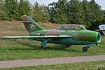 PZL-Mielec SBLim-2A '2004' (19348258019).jpg
