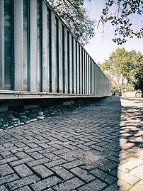 Pabellones del parque independencia TheRafa.jpg