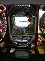 Pachinko machine 4.JPG