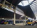 Paddington station 00216.JPG