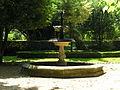 Padrón Galicia Xullo 2006 05.jpg