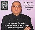 Padre Jeisber Feria.jpg