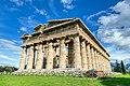 Paestum Temples (Italy, October 2020) - 15 (50561598208).jpg