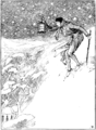 Page 244 illustration in fairy tales of Andersen (Stratton).png