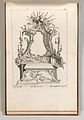 Page from Album of Ornament Prints from the Fund of Martin Engelbrecht MET DP703655.jpg