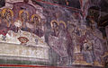 Paintings in the Church of the Theotokos Peribleptos of Ohrid 0261.jpg