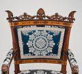 Pair of armchairs (part of a set) MET DP110779.jpg