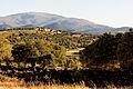 Paisaje, provincia de Salamanca.jpg
